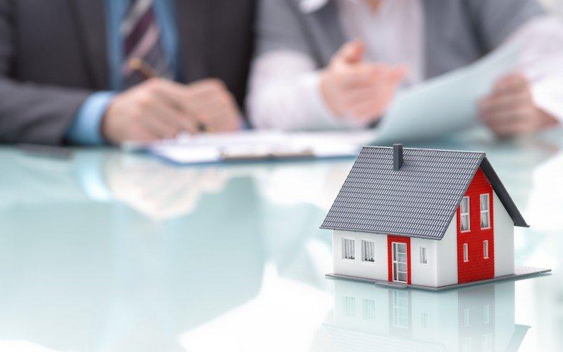 https://www.ragusanews.com//immagini_articoli/18-07-2018/ragusta-compravendite-immobiliari-2018-500.jpg