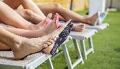https://www.ragusanews.com//immagini_articoli/18-07-2018/suola-senza-scarpe-piedi-nudi-protetti-100.jpg