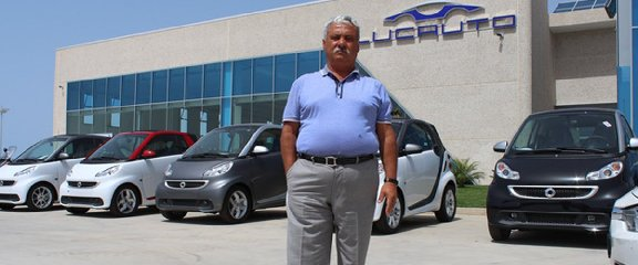https://www.ragusanews.com//immagini_articoli/18-07-2019/lucauto-tornano-in-liberta-i-tre-imprenditori-luca-240.jpg