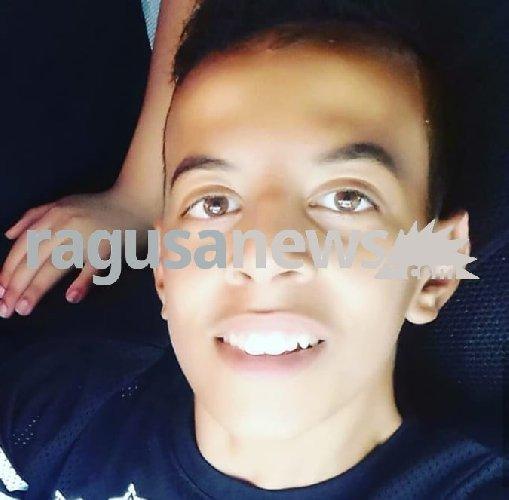 https://www.ragusanews.com//immagini_articoli/18-07-2019/rito-musulmano-in-tunisia-per-said-500.jpg