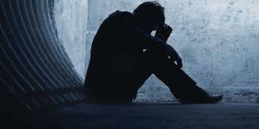 https://www.ragusanews.com//immagini_articoli/18-07-2019/suicida-un-imprenditore-a-vittoria-500.jpg