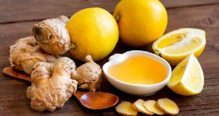 https://www.ragusanews.com//immagini_articoli/18-07-2019/zenzero-e-limone-fa-dimagrire-240.jpg