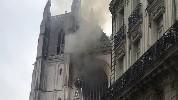 https://www.ragusanews.com//immagini_articoli/18-07-2020/incendio-nella-cattedrale-di-nantes-100.jpg
