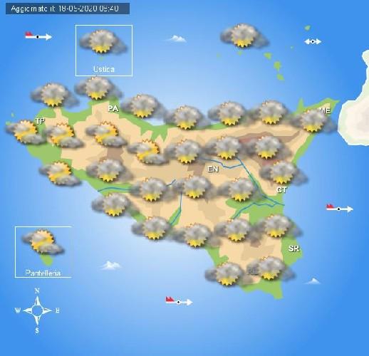 https://www.ragusanews.com//immagini_articoli/18-07-2020/sicilia-attese-piogge-nel-pomeriggio-di-domenica-19-maggio-500.jpg