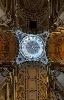 https://www.ragusanews.com//immagini_articoli/18-07-2021/musumeci-a-comiso-per-il-restauro-della-cupola-dell-annunziata-100.jpg
