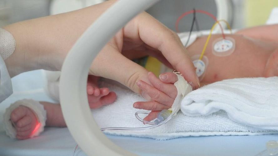 https://www.ragusanews.com//immagini_articoli/18-07-2021/sono-no-vax-i-genitori-dei-due-bimbi-siciliani-intubati-per-covid-500.jpg