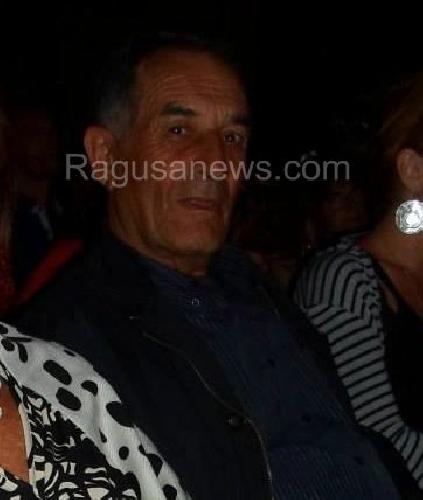 http://www.ragusanews.com//immagini_articoli/18-08-2014/e--morto-il-papa-di-nello-dipasquale-500.jpg