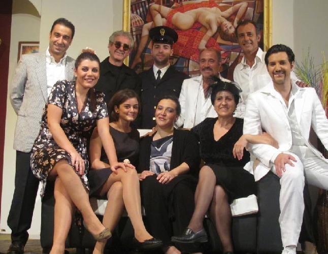 https://www.ragusanews.com//immagini_articoli/18-08-2015/il-liotru-in-teatro-a-caucana-500.jpg