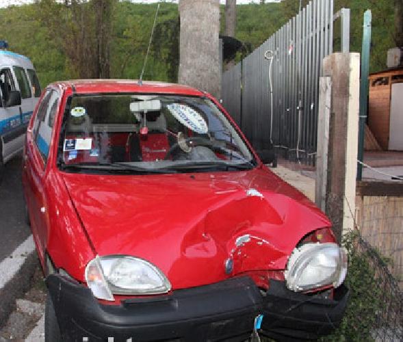 http://www.ragusanews.com//immagini_articoli/18-08-2017/incidente-modicamare-coinvolta-500.jpg