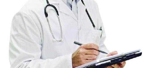 http://www.ragusanews.com//immagini_articoli/18-08-2017/telegrammi-assunzioni-allasp-anche-medici-pronto-soccorso-240.jpg
