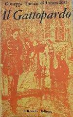 https://www.ragusanews.com//immagini_articoli/18-08-2018/1534584693-libri-gettati-strada-gattopardo-vale-mille-euro-1-240.jpg