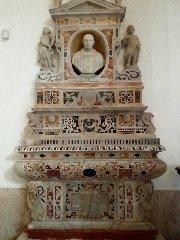 https://www.ragusanews.com//immagini_articoli/18-08-2019/giuseppe-micciche-siclensis-e-il-suo-desiderio-di-onnipotenza-240.jpg
