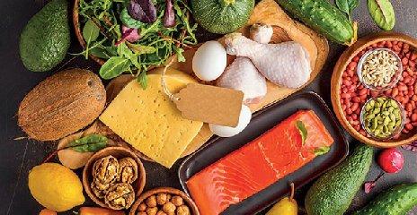 https://www.ragusanews.com//immagini_articoli/18-08-2019/la-dieta-chetomediterranea-per-dimagrire-in-fretta-240.jpg