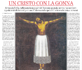 https://www.ragusanews.com//immagini_articoli/18-08-2019/nadia-terranova-racconta-il-cristo-femmineo-di-scicli-su-il-foglio-240.png