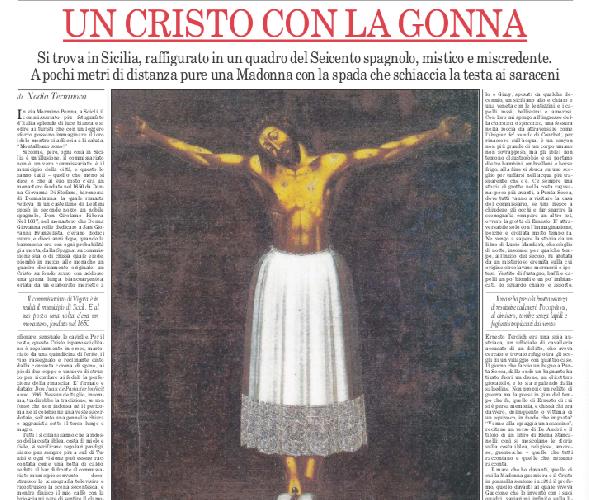 https://www.ragusanews.com//immagini_articoli/18-08-2019/nadia-terranova-racconta-il-cristo-femmineo-di-scicli-su-il-foglio-500.png