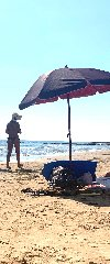https://www.ragusanews.com//immagini_articoli/18-08-2019/sicilia-caldo-ecco-il-boom-africano-240.jpg