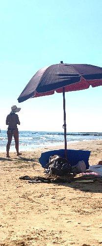 https://www.ragusanews.com//immagini_articoli/18-08-2019/sicilia-caldo-ecco-il-boom-africano-500.jpg