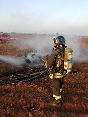 https://www.ragusanews.com//immagini_articoli/18-08-2020/1597764733-cade-aereo-ultraleggero-all-oasi-dei-re-un-morto-carbonizzato-1-240.jpg