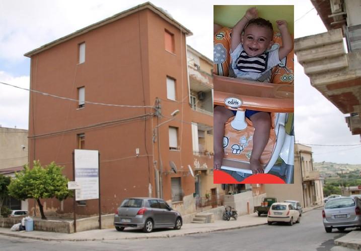 https://www.ragusanews.com//immagini_articoli/18-08-2020/mamma-di-rosolini-indagata-per-concorso-nell-omicidio-di-ivangiulio-500.jpg