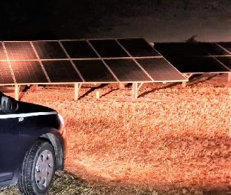 https://www.ragusanews.com//immagini_articoli/18-08-2021/tentato-furto-di-cavi-in-un-campo-fotovoltatico-280.jpg