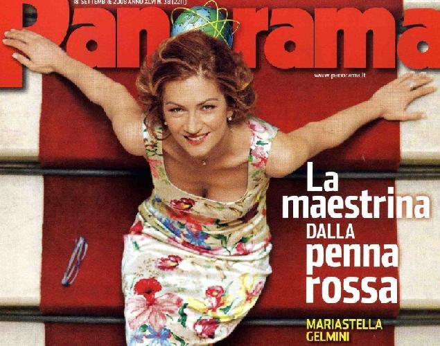 https://www.ragusanews.com//immagini_articoli/18-09-2010/il-cataudella-al-ministro-gelmini-siamo-preoccupati-500.jpg