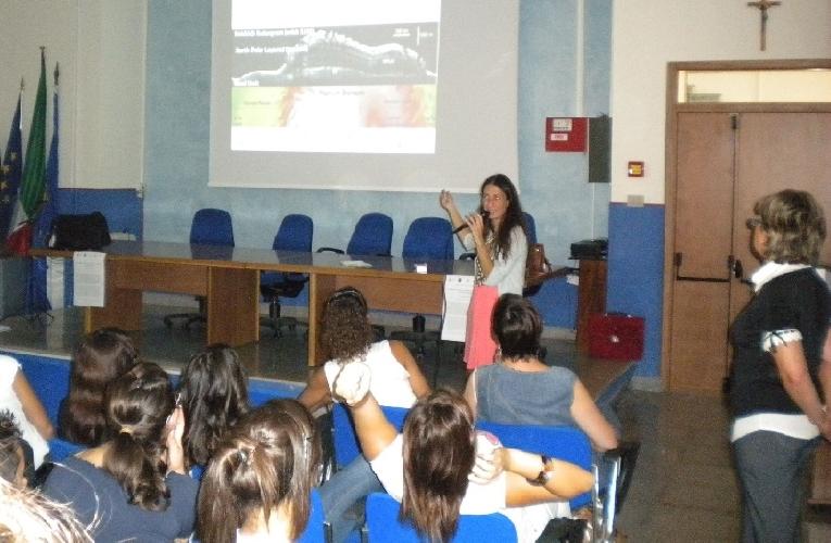 http://www.ragusanews.com//immagini_articoli/18-09-2010/la-vita-su-marte-500.jpg