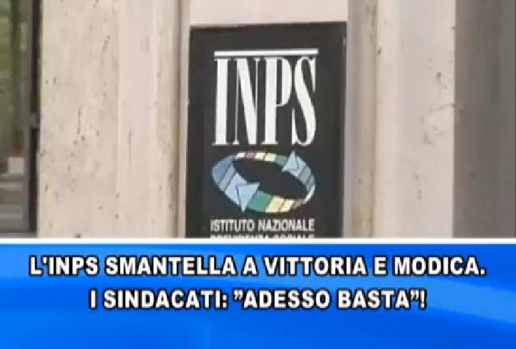 http://www.ragusanews.com//immagini_articoli/18-09-2014/l-inps-smantella-a-vittoria-e-modica-500.jpg