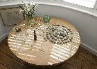 https://www.ragusanews.com//immagini_articoli/18-09-2014/quellultima-magnifica-iarda-a-cambridge-kettles-yard-100.jpg
