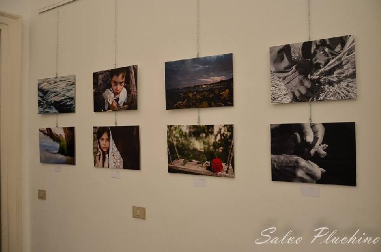 https://www.ragusanews.com//immagini_articoli/18-09-2017/fotografia-premio-luce-iblea-500.jpg