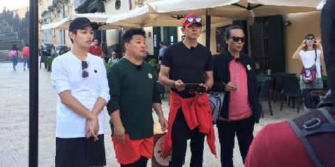 http://www.ragusanews.com//immagini_articoli/18-09-2017/ibla-scelta-location-reality-show-coreana-240.jpg