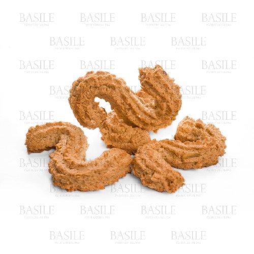 https://www.ragusanews.com//immagini_articoli/18-09-2018/biscotti-campagna-grani-antichi-siciliani-500.jpg