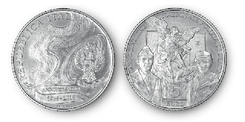 https://www.ragusanews.com//immagini_articoli/18-09-2018/speciale-moneta-euro-240.jpg