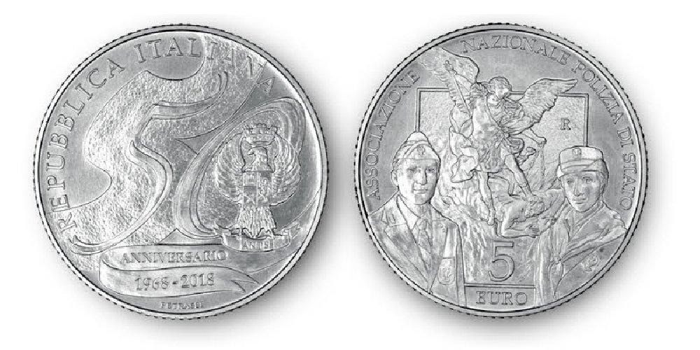 https://www.ragusanews.com//immagini_articoli/18-09-2018/speciale-moneta-euro-500.jpg
