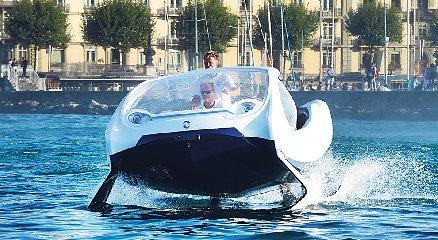https://www.ragusanews.com//immagini_articoli/18-09-2019/1568798535-si-chiama-seabubble-il-minialiscafo-portata-di-foto-video-1-240.jpg