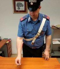 https://www.ragusanews.com//immagini_articoli/18-09-2019/droga-arrestato-giuseppe-licata-50-anni-operaio-240.jpg
