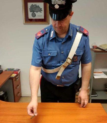 https://www.ragusanews.com//immagini_articoli/18-09-2019/droga-arrestato-giuseppe-licata-50-anni-operaio-500.jpg