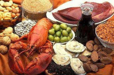 https://www.ragusanews.com//immagini_articoli/18-09-2019/la-dieta-giusta-per-l-anemia-240.jpg