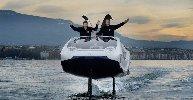 https://www.ragusanews.com//immagini_articoli/18-09-2019/si-chiama-seabubble-il-minialiscafo-portata-di-foto-video-100.jpg
