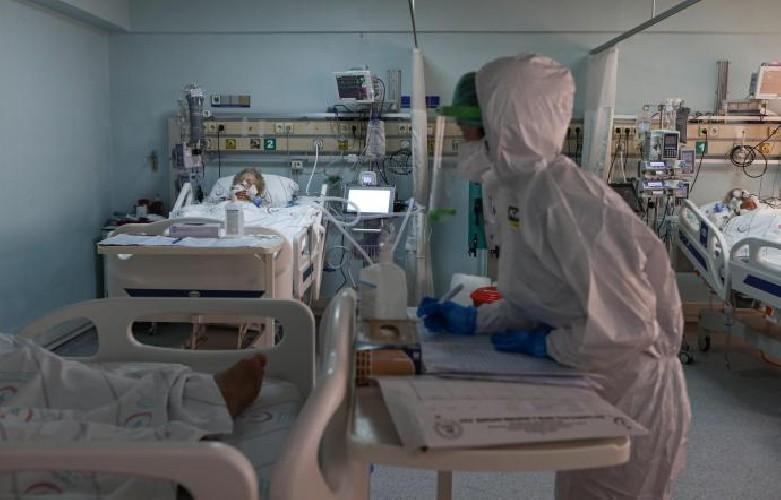 https://www.ragusanews.com//immagini_articoli/18-09-2020/179-nuovi-contagi-in-sicilia-e-record-500.jpg