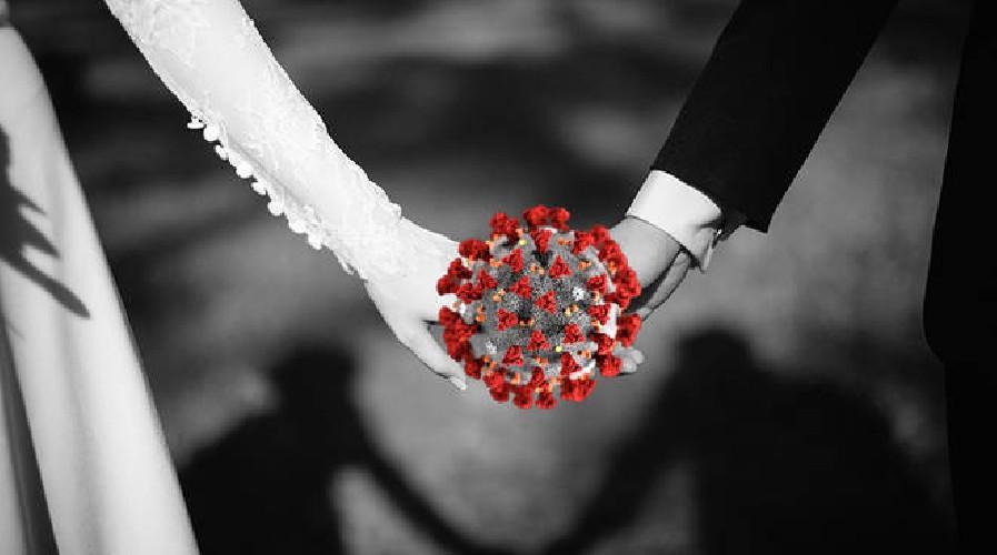 https://www.ragusanews.com//immagini_articoli/18-09-2020/8-persone-positive-al-covid-dopo-avere-partecipato-a-matrimonio-500.jpg