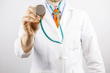 https://www.ragusanews.com//immagini_articoli/18-09-2020/medico-faceva-visite-private-senza-autorizzazione-truffa-240.jpg