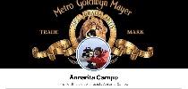 https://www.ragusanews.com//immagini_articoli/18-09-2021/annarita-campo-una-regista-scende-in-politica-a-rosolini-100.jpg