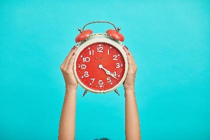 https://www.ragusanews.com//immagini_articoli/18-09-2021/dieta-i-benefici-del-digiuno-notturno-280.jpg