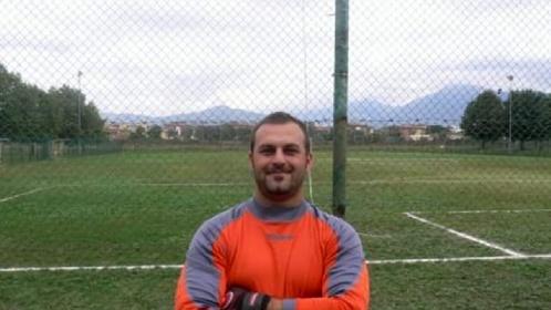https://www.ragusanews.com//immagini_articoli/18-09-2021/operaio-siciliano-muore-sul-lavoro-schiacciato-da-un-rullo-280.jpg