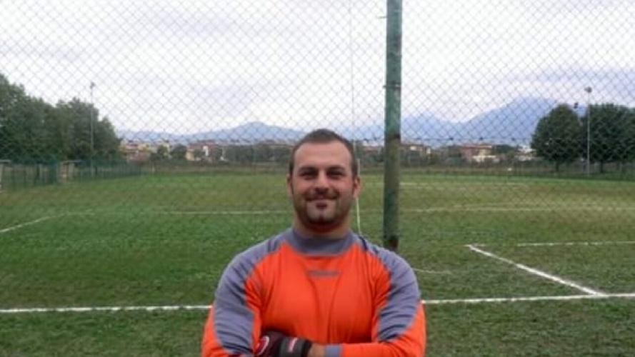 https://www.ragusanews.com//immagini_articoli/18-09-2021/operaio-siciliano-muore-sul-lavoro-schiacciato-da-un-rullo-500.jpg