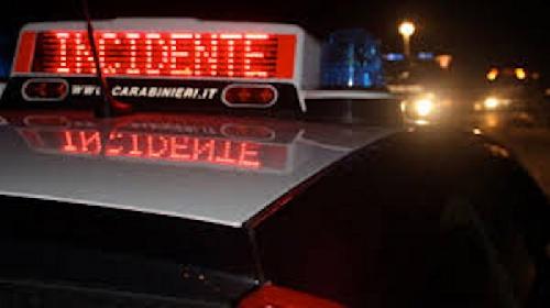 https://www.ragusanews.com//immagini_articoli/18-09-2021/scontro-frontale-tra-vetture-a-malta-gravemente-ferito-un-19enne-catanese-280.jpg