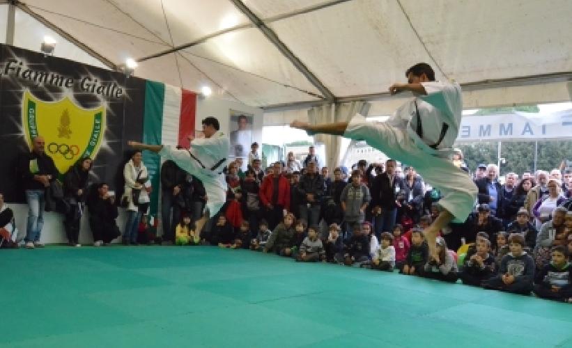 https://www.ragusanews.com//immagini_articoli/18-10-2013/gli-atleti-koizumi-in-stage-alle-fiamme-gialle-500.jpg