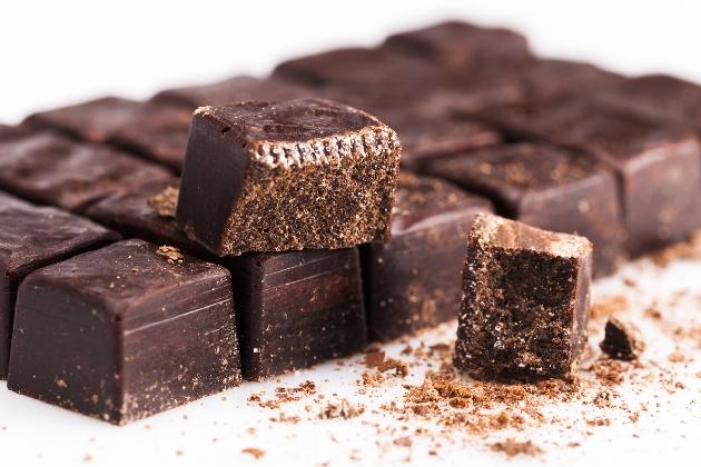 http://www.ragusanews.com//immagini_articoli/18-10-2016/cracolici-l-accordo-con-il-ghana-fara-avere-l-igp-al-cioccolato-di-modica-420.jpg