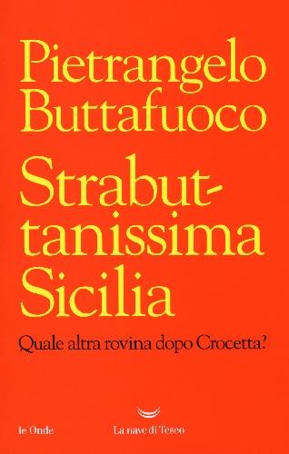 https://www.ragusanews.com//immagini_articoli/18-10-2017/1508349361-strabuttanissima-realt-pietrangelo-buttafuoco-1-500.jpg