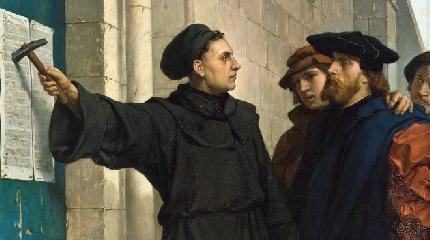 http://www.ragusanews.com//immagini_articoli/18-10-2017/riforma-protestante-ricerca-soggettivit-240.jpg